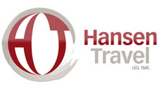 Hansen Travel